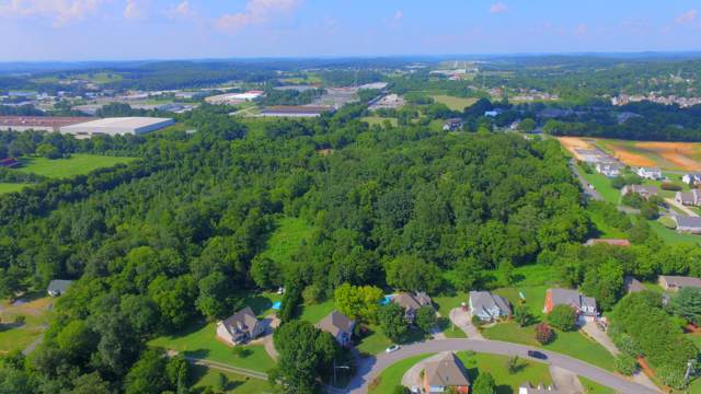 00 Michigan Avenue Rd, Cleveland, TN 37323 (MLS #1309031) :: Keller Williams Realty | Barry and Diane Evans - The Evans Group