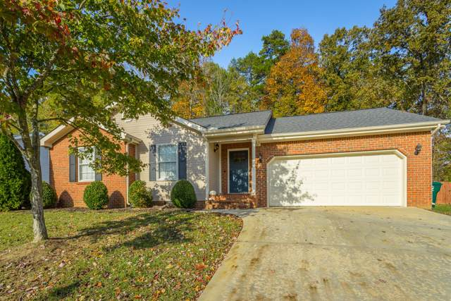 1749 Cannondale Loop, Chattanooga, TN 37421 (MLS #1309078) :: The Mark Hite Team