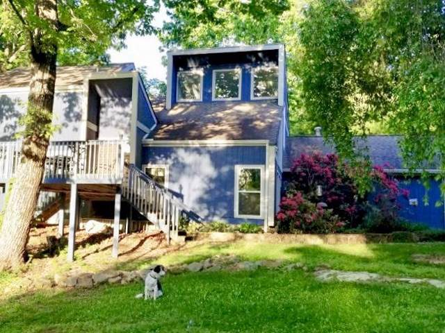 320 Bluffview Ave, Signal Mountain, TN 37377 (MLS #1309099) :: Chattanooga Property Shop
