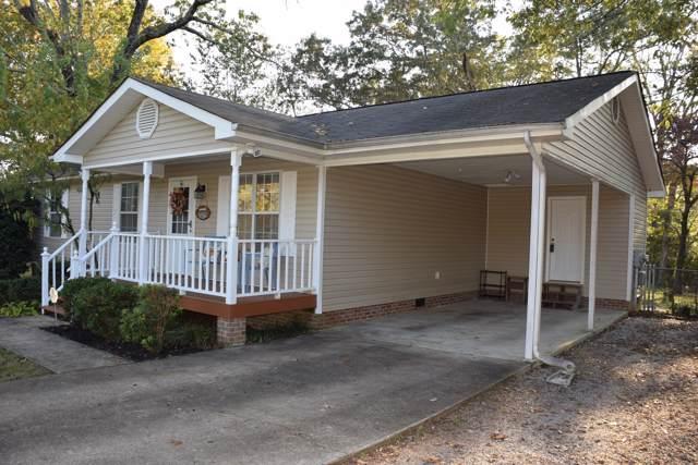 1408 Oneal Rd, Hixson, TN 37343 (MLS #1309177) :: Chattanooga Property Shop