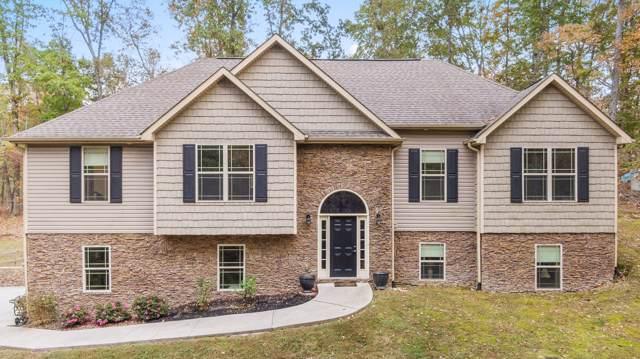 115 Hidden Trace Dr, Ringgold, GA 30736 (MLS #1309204) :: Chattanooga Property Shop