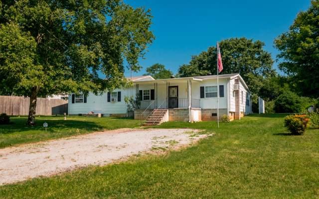 2625 Boyce St, Chattanooga, TN 37406 (MLS #1309210) :: Chattanooga Property Shop