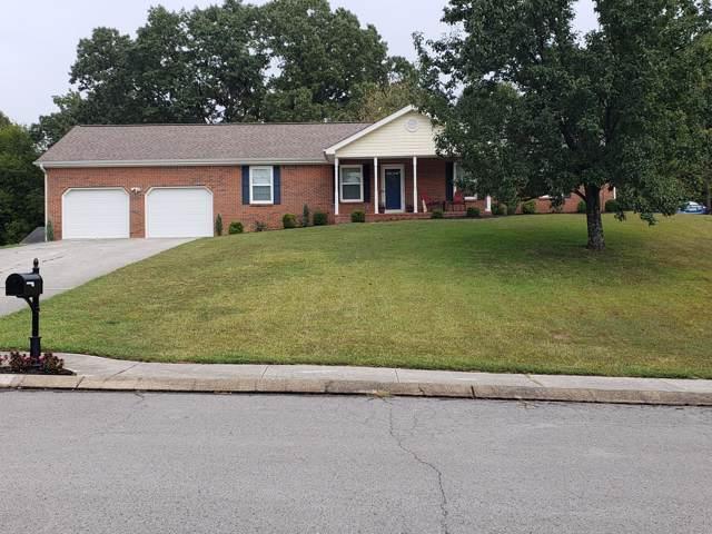 114 Oakview Dr, Rossville, GA 30741 (MLS #1309233) :: Chattanooga Property Shop