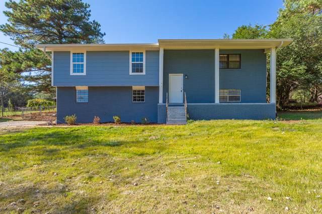 409 Diamond Cir, Lafayette, GA 30728 (MLS #1309245) :: Chattanooga Property Shop