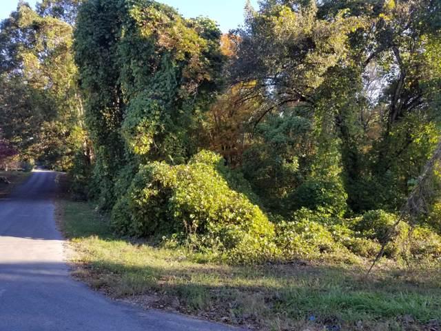 1008 Colerain St, Lafayette, GA 30728 (MLS #1309250) :: Chattanooga Property Shop