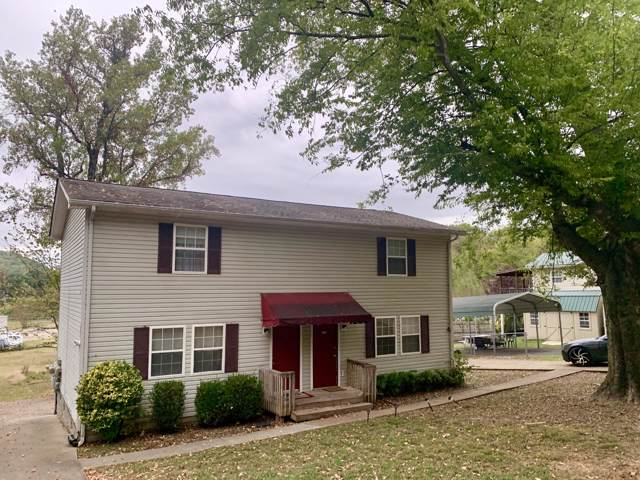 2740 Forest Rd, Chattanooga, TN 37406 (MLS #1309273) :: Chattanooga Property Shop