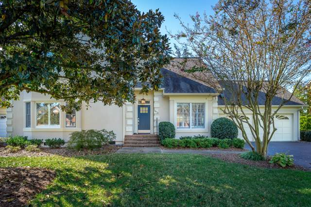 1072 Constitution Dr, Chattanooga, TN 37405 (MLS #1309283) :: Keller Williams Realty | Barry and Diane Evans - The Evans Group