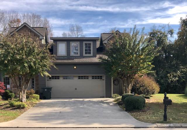 2312 Rivendell Ln, Chattanooga, TN 37421 (MLS #1309300) :: Chattanooga Property Shop
