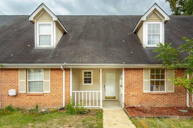 1254 Joiner Rd, Chattanooga, TN 37421 (MLS #1309321) :: Grace Frank Group