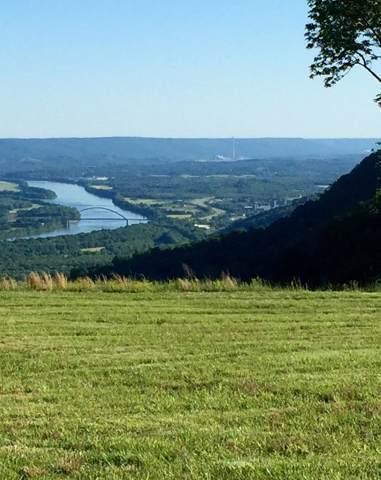 0 River Bluffs Dr #60, Jasper, TN 37347 (MLS #1309364) :: Chattanooga Property Shop