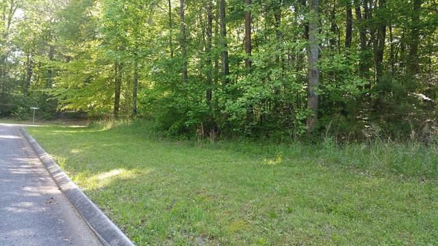 110 Hidden Hollow Cir, Dunlap, TN 37327 (MLS #1309372) :: Denise Murphy with Keller Williams Realty