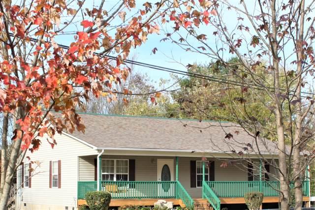 467 Gray Rd, Rising Fawn, GA 30738 (MLS #1309399) :: Chattanooga Property Shop