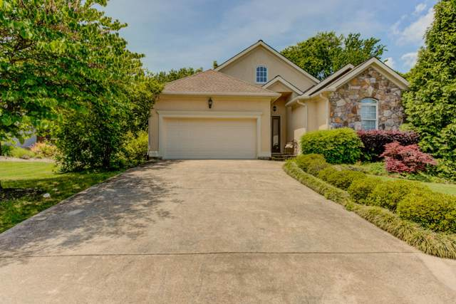 4347 Obar Dr, Chattanooga, TN 37419 (MLS #1309407) :: Denise Murphy with Keller Williams Realty