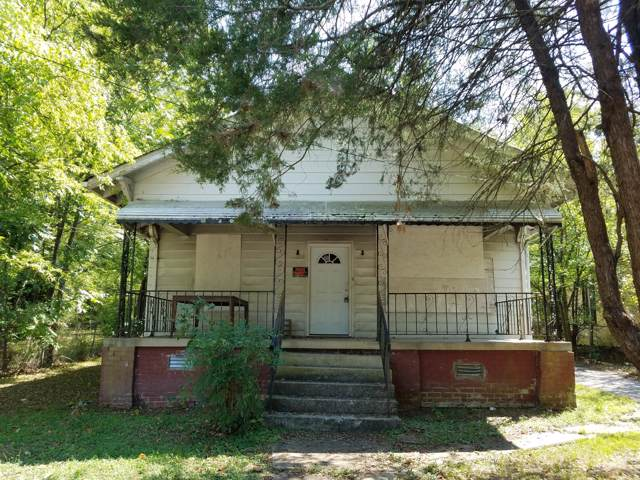 3202 Curtis St, Chattanooga, TN 37406 (MLS #1309432) :: Chattanooga Property Shop