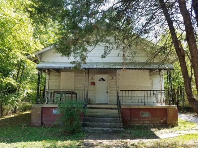 3202 Curtis St, Chattanooga, TN 37406 (MLS #1309432) :: The Mark Hite Team