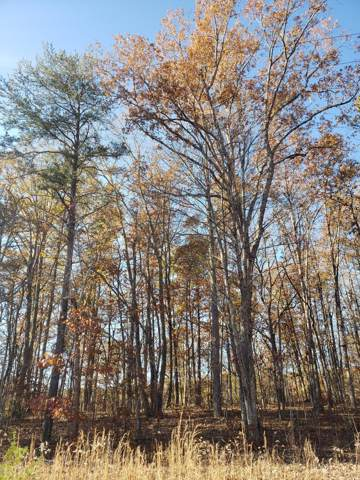 282 Mcneices Ridge Rd #282, Pikeville, TN 37367 (MLS #1309436) :: Chattanooga Property Shop