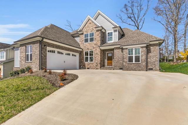 4115 Lone Elm Ln, Apison, TN 37302 (MLS #1309501) :: The Robinson Team