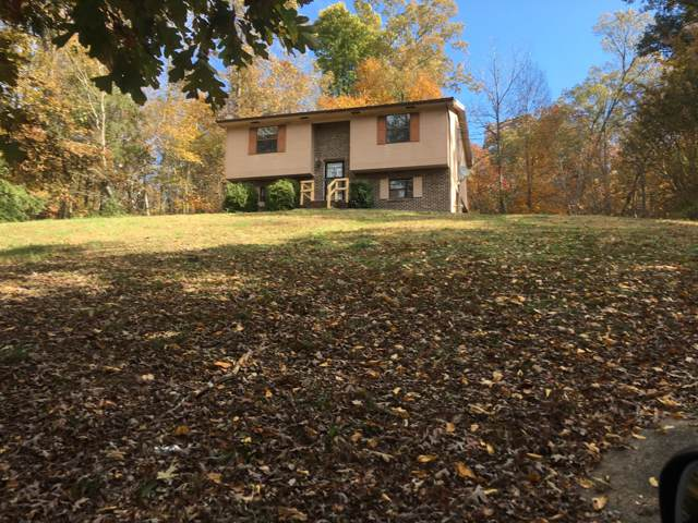 162 NE Hollow Rd, Cleveland, TN 37323 (MLS #1309542) :: The Robinson Team