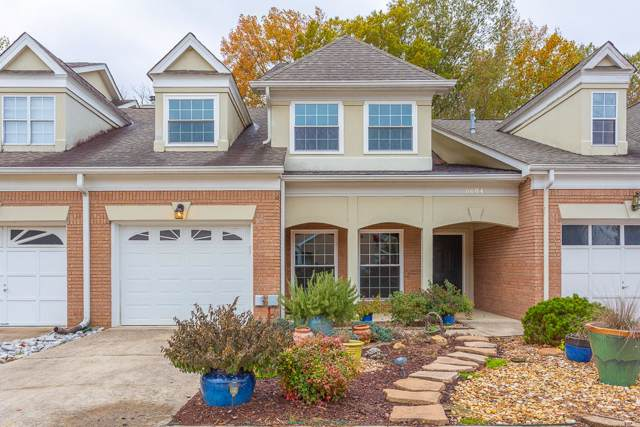 6684 Willow Trace Dr, Chattanooga, TN 37421 (MLS #1309555) :: The Mark Hite Team