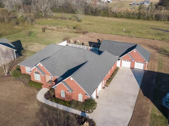 117 Cedar Farm Ln, Rock Spring, GA 30739 (MLS #1309569) :: Chattanooga Property Shop