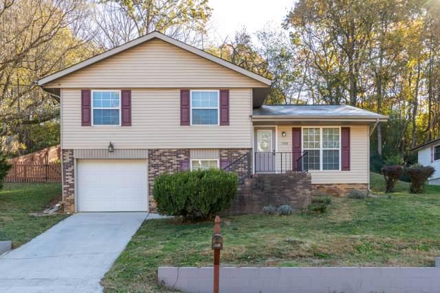 1108 E Elmwood Dr, Chattanooga, TN 37405 (MLS #1309572) :: Chattanooga Property Shop