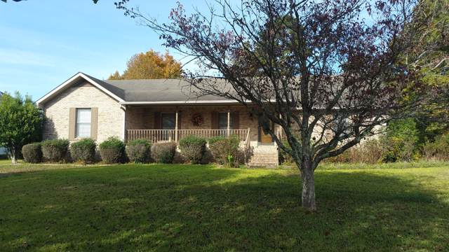 8213 Hale Rd, Hixson, TN 37343 (MLS #1309654) :: Denise Murphy with Keller Williams Realty
