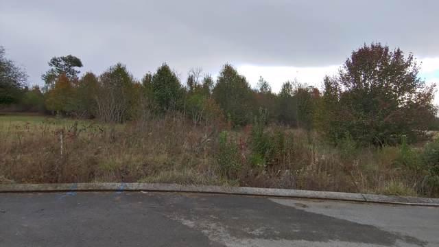 Lot 51 Landmark Ln, Dunlap, TN 37327 (MLS #1309669) :: Keller Williams Realty | Barry and Diane Evans - The Evans Group