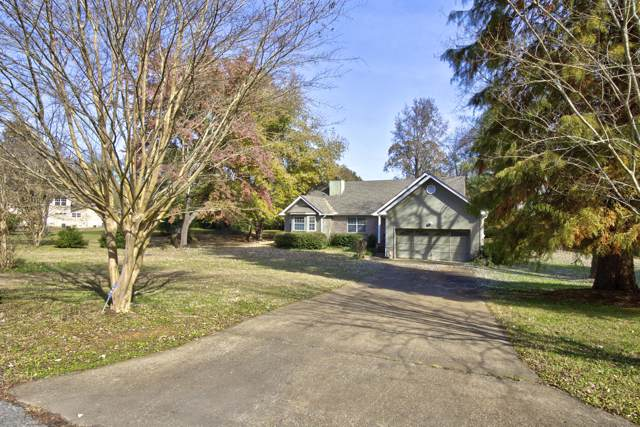 6304 Bay Ln, Harrison, TN 37341 (MLS #1309684) :: Chattanooga Property Shop