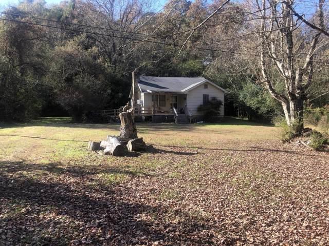 6335 Hunter Rd, Harrison, TN 37341 (MLS #1309787) :: Chattanooga Property Shop