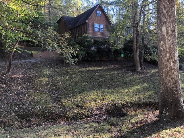 3040 Slygo Rd, Trenton, GA 30752 (MLS #1309815) :: Chattanooga Property Shop