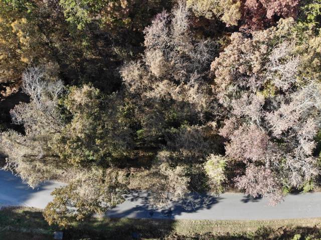 0 Dry Valley Rd, Rossville, GA 30741 (MLS #1309837) :: Chattanooga Property Shop