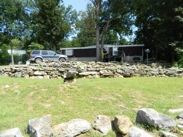 708 Back Valley Rd, Trenton, GA 30752 (MLS #1309848) :: Chattanooga Property Shop