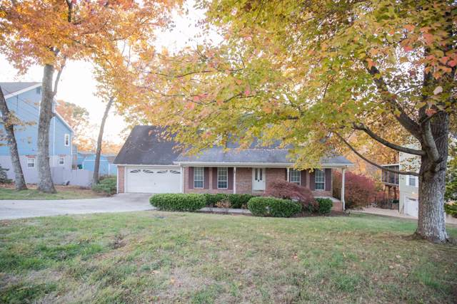 5979 Crestview Dr, Hixson, TN 37343 (MLS #1309855) :: Chattanooga Property Shop