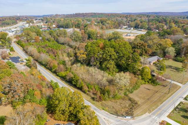4828 Jersey Pike, Chattanooga, TN 37416 (MLS #1309858) :: The Edrington Team