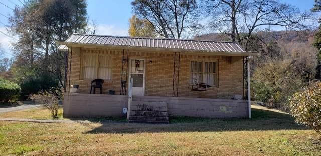1007 3rd St, South Pittsburg, TN 37380 (MLS #1309887) :: The Edrington Team