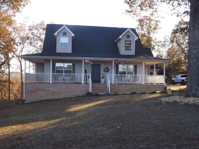 246 Glenda Dr, Jasper, TN 37347 (MLS #1309890) :: Chattanooga Property Shop
