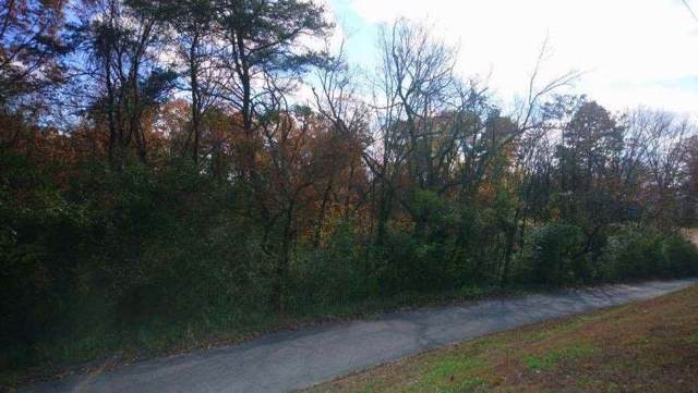 0 N Forest North Rd #63, Hixson, TN 37343 (MLS #1310009) :: Grace Frank Group