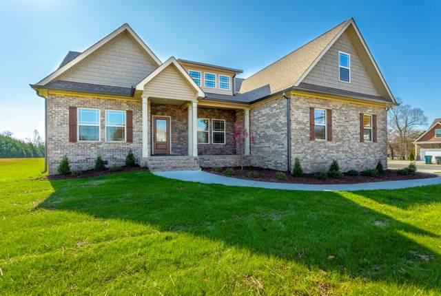 386 Twelve Oaks Dr, Rock Spring, GA 30739 (MLS #1310028) :: Chattanooga Property Shop