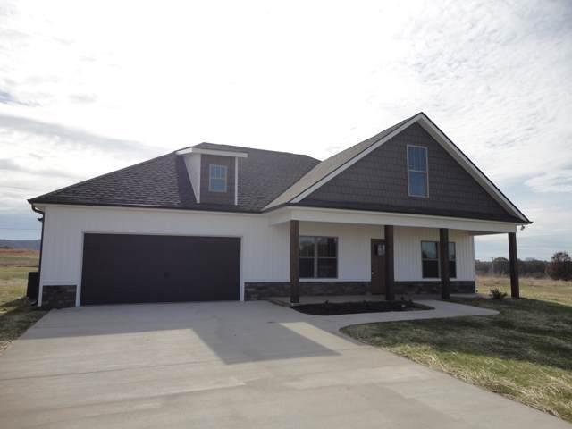 92 Longwood St, Chickamauga, GA 30707 (MLS #1310031) :: Chattanooga Property Shop