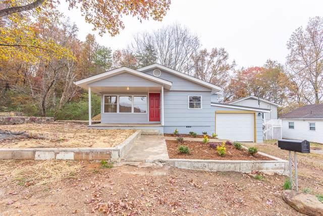 113 Hamilton Ave, Soddy Daisy, TN 37379 (MLS #1310048) :: Chattanooga Property Shop