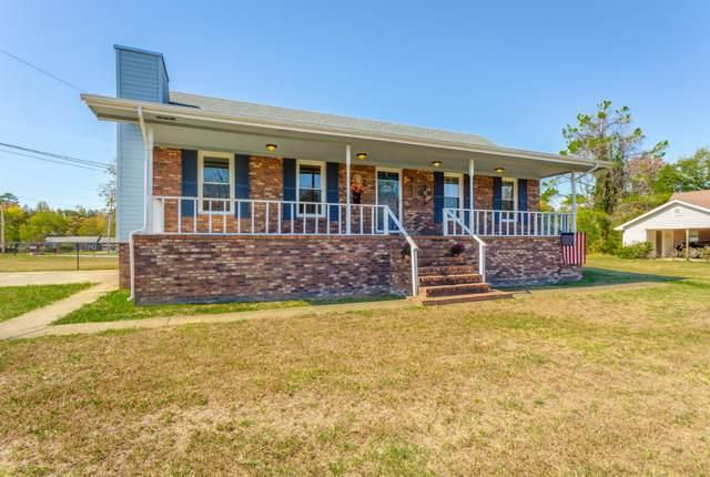 3005 Westside Country Dr, Fort Oglethorpe, GA 30742 (MLS #1310056) :: Chattanooga Property Shop