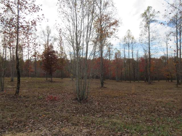 2645 Raulston Falls Rd Jf-3, Jasper, TN 37347 (MLS #1310057) :: Chattanooga Property Shop