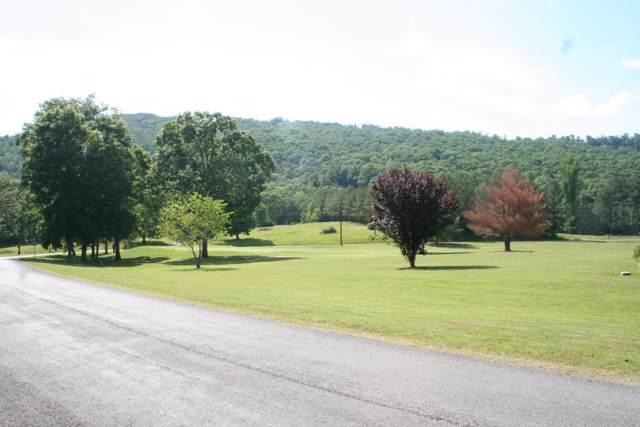 0 Castle Dr #8, Trenton, GA 30752 (MLS #1310069) :: Chattanooga Property Shop