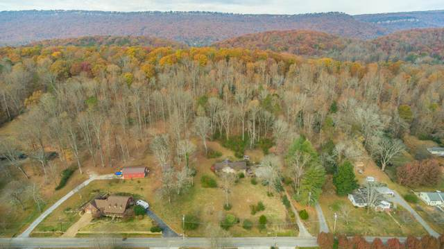 5951 Old Dayton Pike, Chattanooga, TN 37415 (MLS #1310106) :: Chattanooga Property Shop