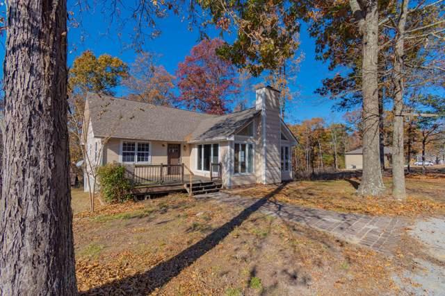 174 Windy Dr, Ringgold, GA 30736 (MLS #1310114) :: Chattanooga Property Shop