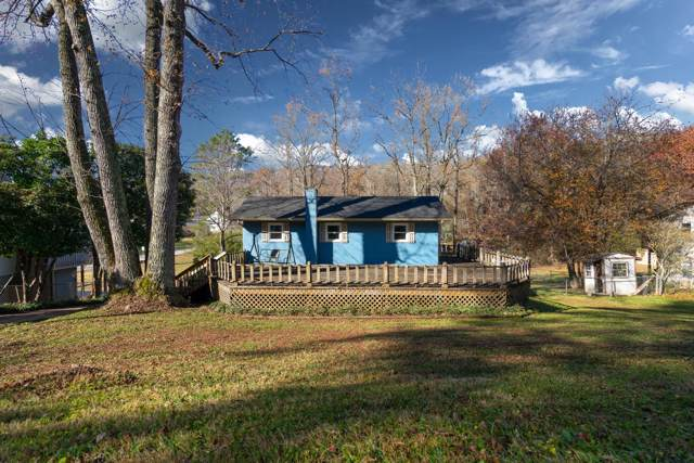 5905 Browntown Rd, Chattanooga, TN 37415 (MLS #1310163) :: Chattanooga Property Shop