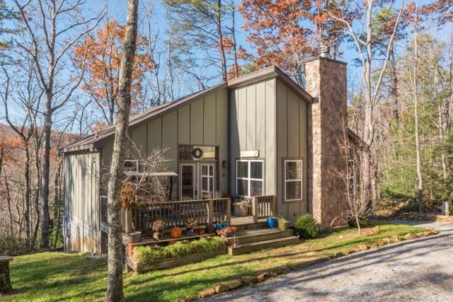 6631 Sawyer Rd, Signal Mountain, TN 37377 (MLS #1310272) :: Chattanooga Property Shop