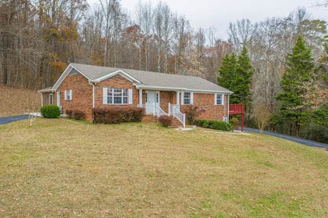 6085 Browntown Rd, Chattanooga, TN 37415 (MLS #1310336) :: Chattanooga Property Shop