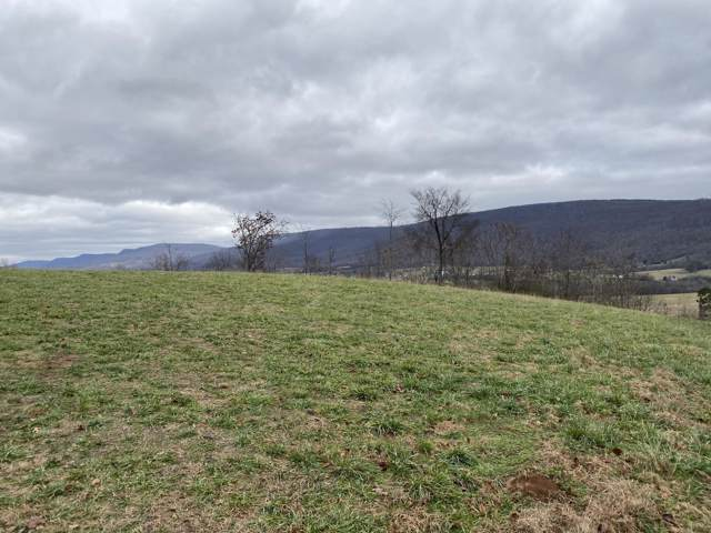 401 Farmington Ln, Dunlap, TN 37327 (MLS #1310399) :: The Robinson Team