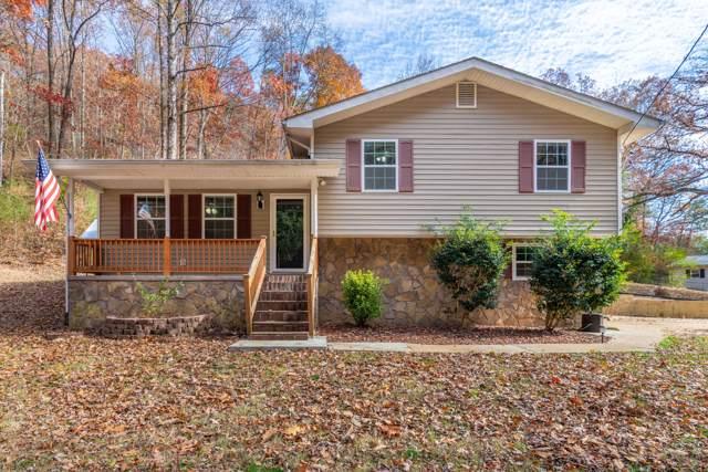 703 Pan Gap Rd, Chattanooga, TN 37419 (MLS #1310418) :: Chattanooga Property Shop